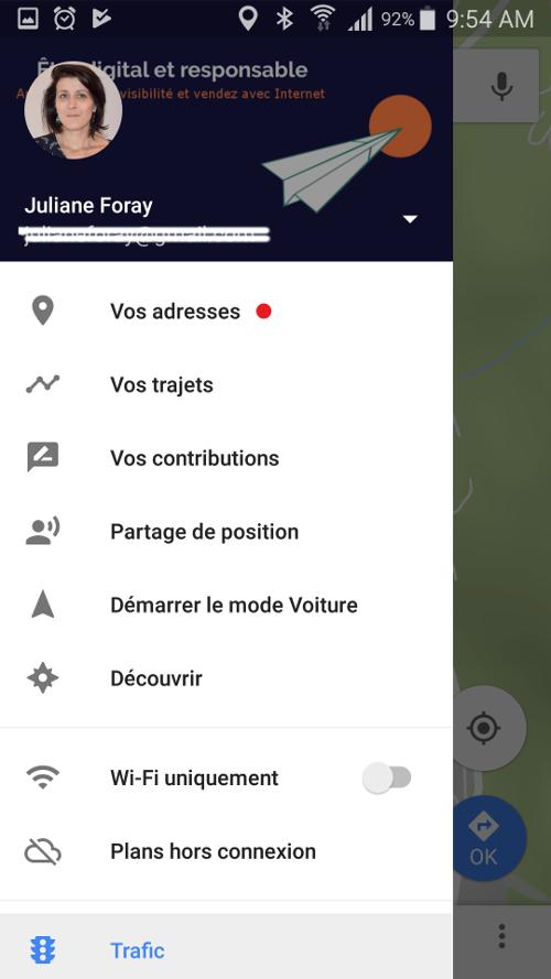 google-maps-géolocalisation-service-gratuit