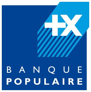 symbole-couleur-bleue-marketing-communication