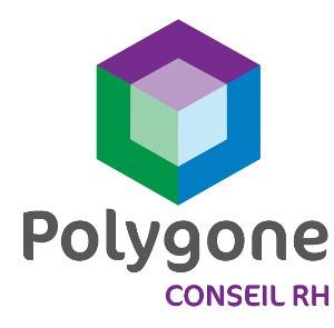 symbolique-forme-logo-Polygone-CONSEIL-RH