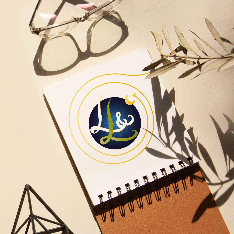 Création image de marque : Laetitia Limozin etC.